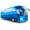 http://welter.com.pl/page/themes/welter3_tpl/img/bus.png